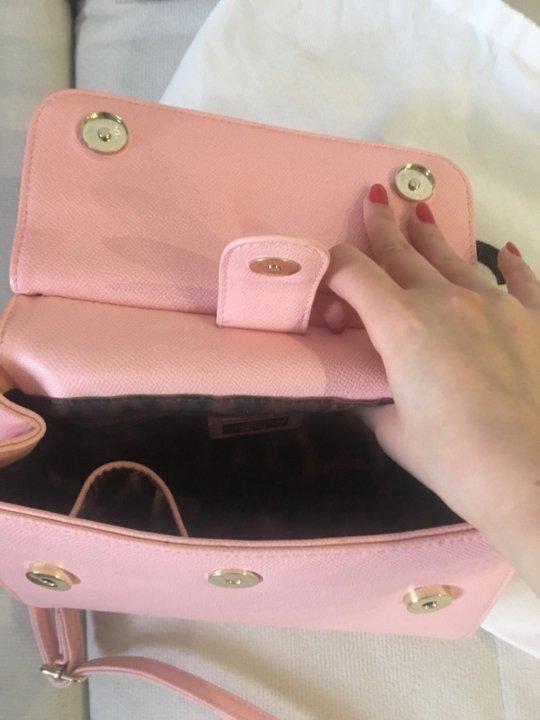 20a8bb58df2d Сумка Dolce Gabbana miss Sicily (копия) – купить в Москве, цена 1 ...
