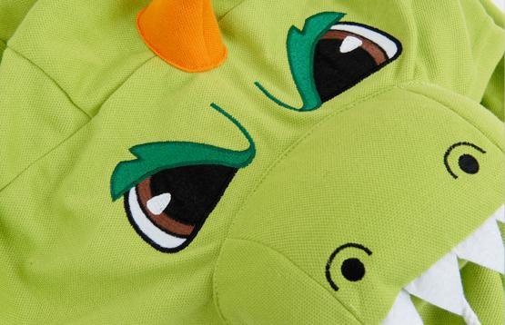 Кигуруми зеленый Динозавр Южная Корея – купить в Москве 125d396d54ec8