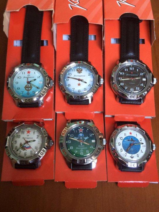 Часов владивосток продам золотые ломбард гороховая часы