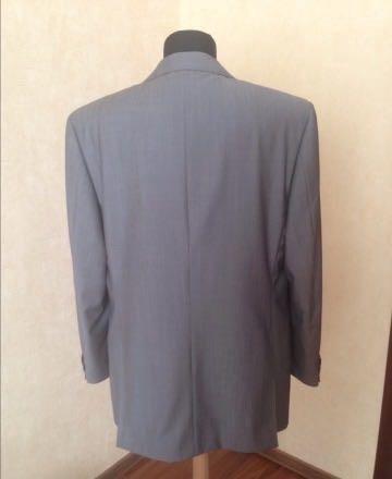 Мужской костюм Henderson – купить в Москве, цена 5 900 руб., дата ... eb24cbe9617