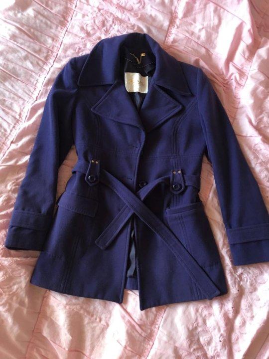 aeadeb3e6e4 Пальто женское. Фото 1. Омск. ...
