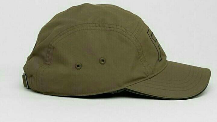 63c0226e150a Бейсболка кепка 5 панельная Fred Perry оригинал – купить в Москве ...