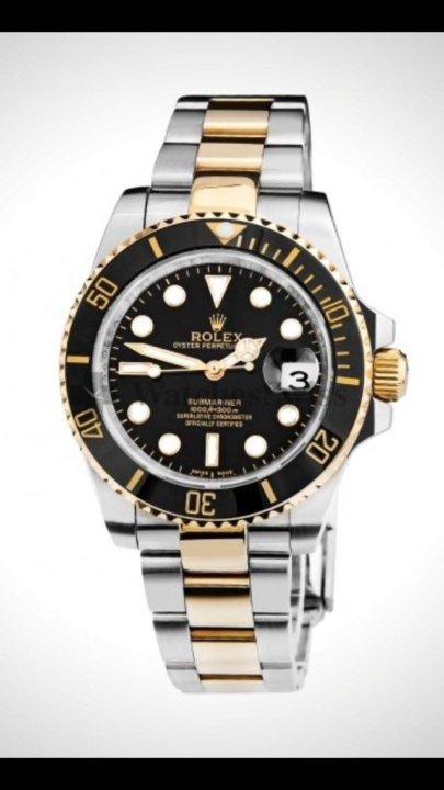 Купить часы ролекс в челябинске часы мужские guess купить w0496g4