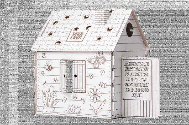 Барнаул домик раскраска кружевная ткань 4 буквы сканворд