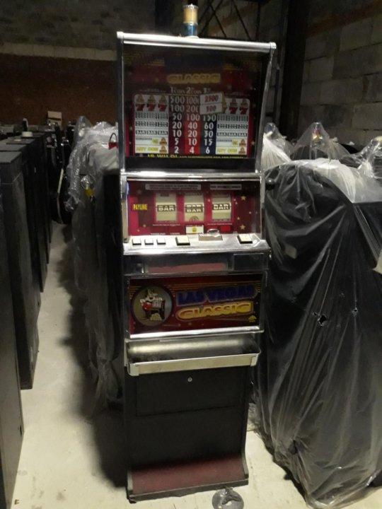 Слоты игровые автоматы apk