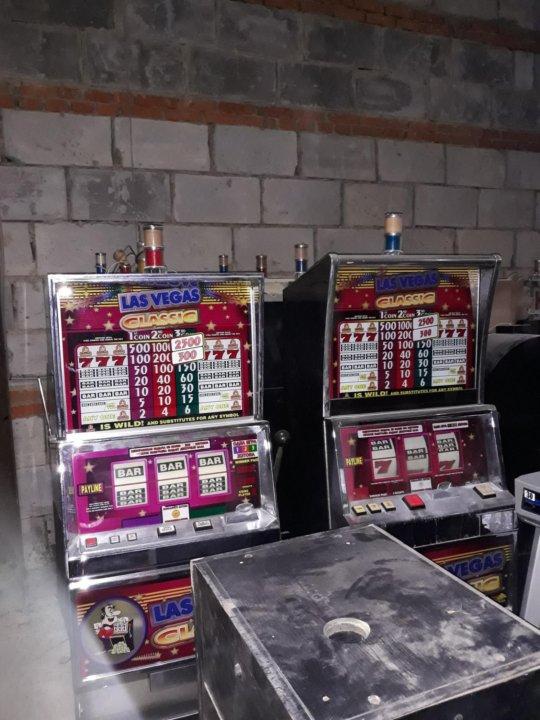 игровой аппарат сантехник