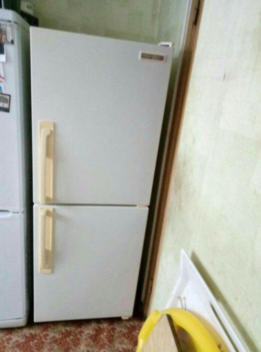 фото холодильник энием остался времен язычества