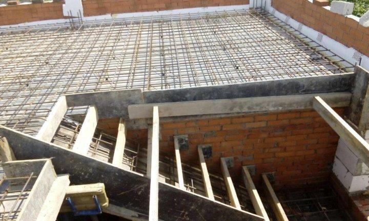 Монолит бетон краснодар купить бетон тяжелый в тюмени