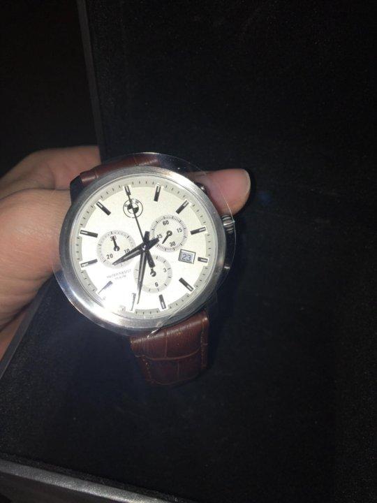 Купить часы бмв в казани купить часы swiss military lady officer