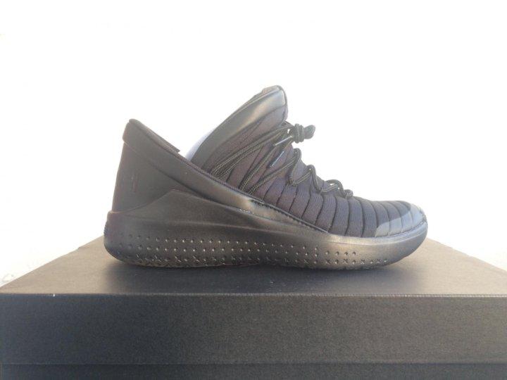 1d45bcb1646f Оригинальные кроссовки Jordan р.37 – купить в Москве, цена 2 500 руб ...
