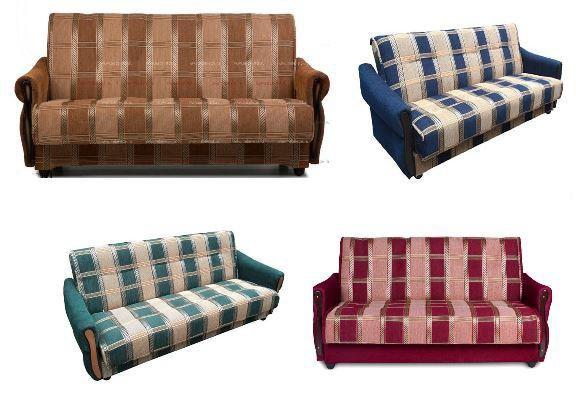 диван от производителя с доставкой купить в санкт петербурге цена