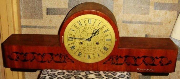 Стоимость часы янтарь работы часы ломбард уралмаше на