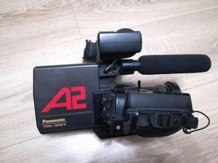 Ремонт видеокамер панасоник в ростове на дону - ремонт в Москве как отследить ремонт телефона в мтс
