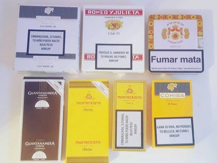 где купить сигареты поштучно в москве