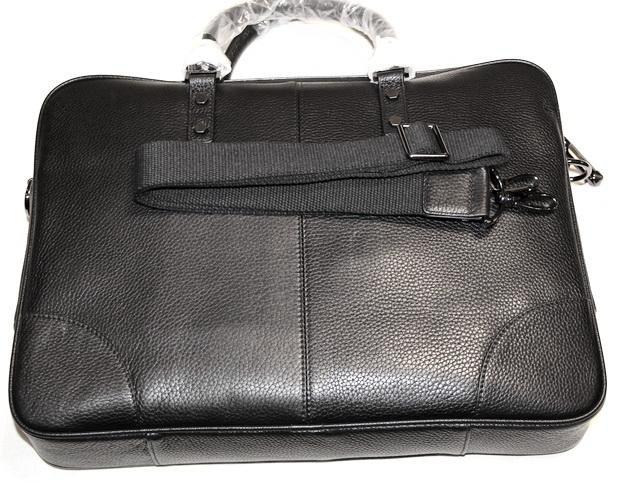 010df0969eb9 Мужская кожаная сумка PhilippPlein lux skull – купить в Москве, цена ...