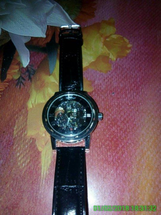 Продать часы курск часы в ломбард томск сдать