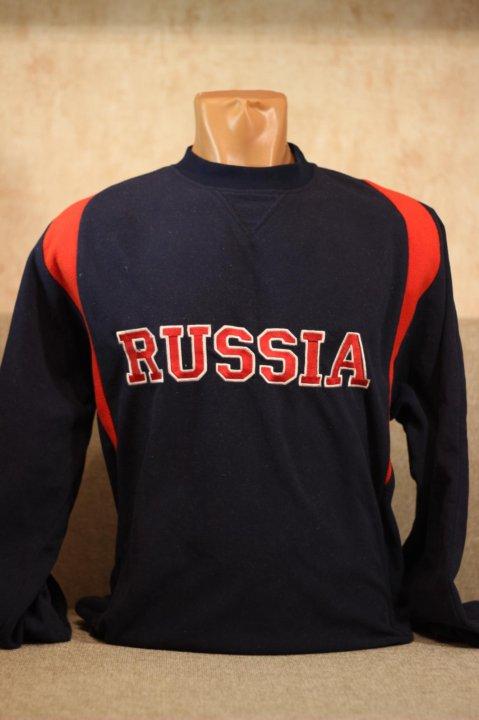 825e0799 Хоккейная кофта Nike Hockey Russia – купить в Москве, цена 800 руб ...