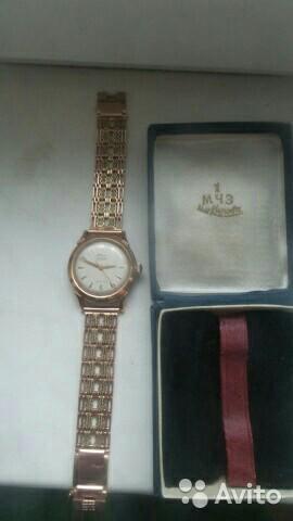 С ссср продать золотые часы браслетом серебряные карманные часы продам