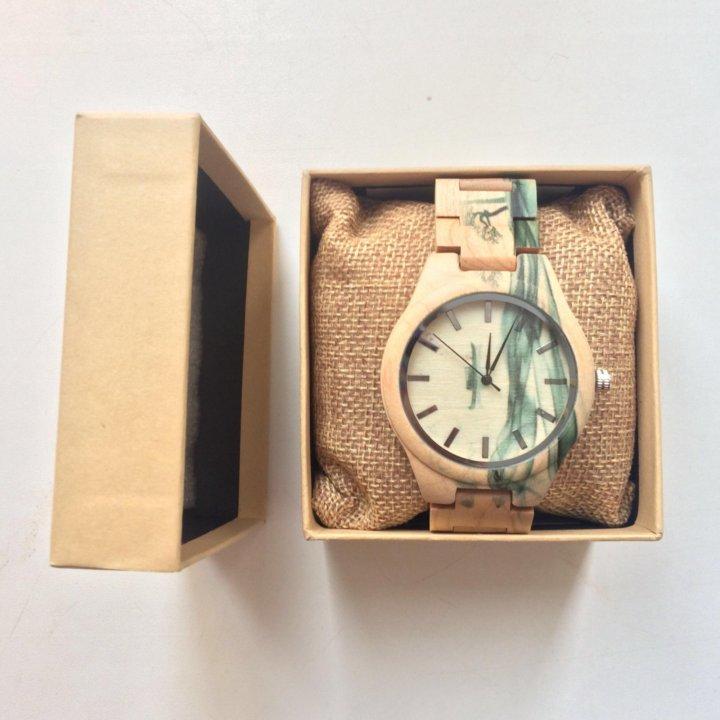 В наручные часы мужские спб продать старинные продать часы