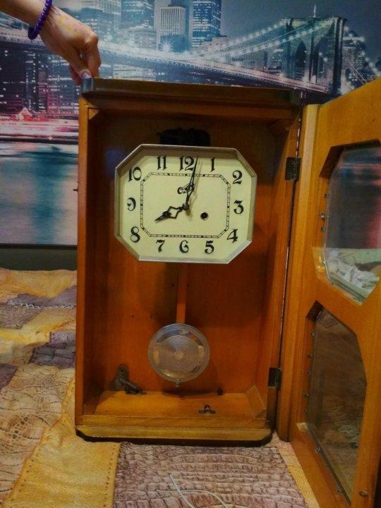 Часы с боем очз продать жену на час онлайн продал