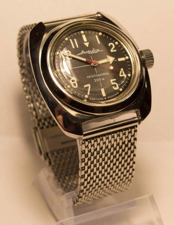 Купить запчасти на часы амфибия часы зим авиатор купить