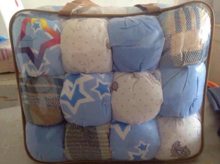 Комплект постельного белья в кроватку – купить в Нижнем Новгороде ... 6b69fc0410a