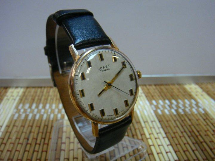 Золотые продать 17 ссср полёт часы камней бульдозер час стоимость маш