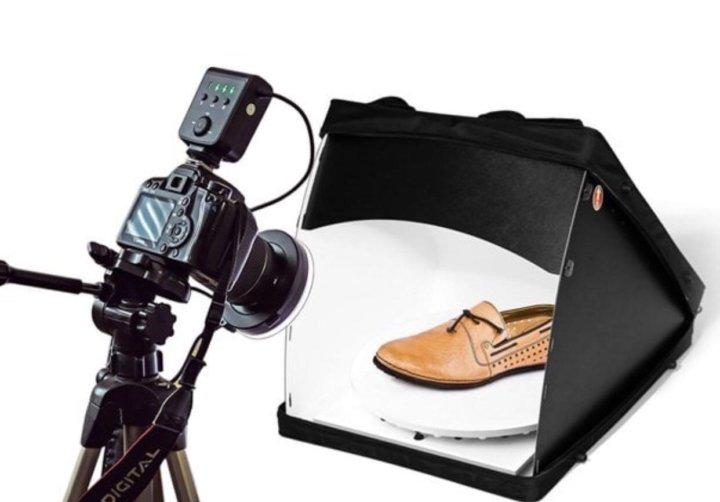 сидящая предметная фотосъемка реферат впечатление оставляет