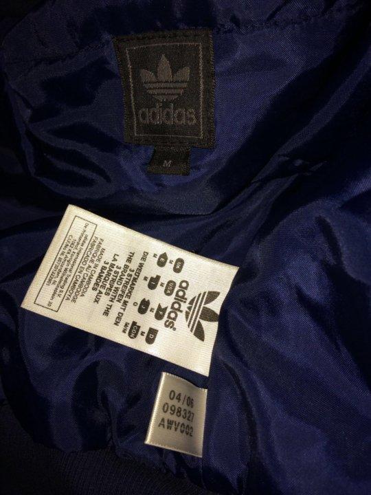 Санкт-Петербург. Куртка adidas. Фото 3. Санкт-Петербург. 0fa5933c41296