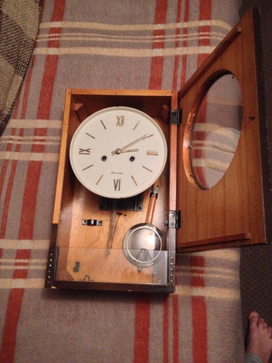 Раздаточная коробка mitsubishi xl outlander, задние фонари на ауди ку7.
