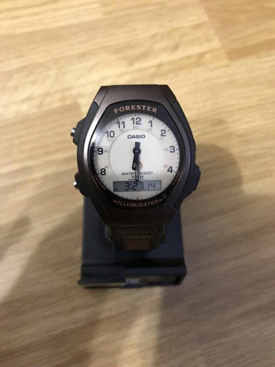 Часы ростове дону продать продать монако где часы