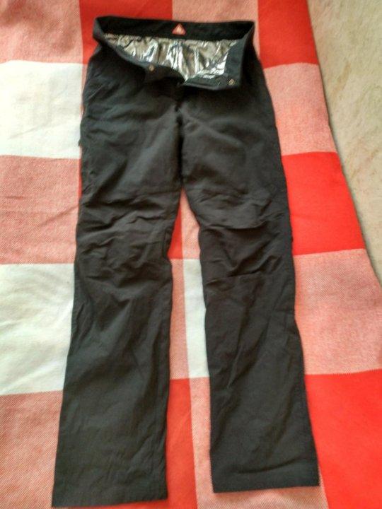 Утепленные брюки зимние мужские columbia – купить в Удельной, цена 1 ... 7ffcf7cf901