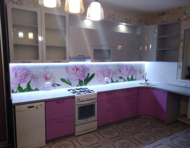 даже кухни из пензы фото фартуков объясняет рост обратного