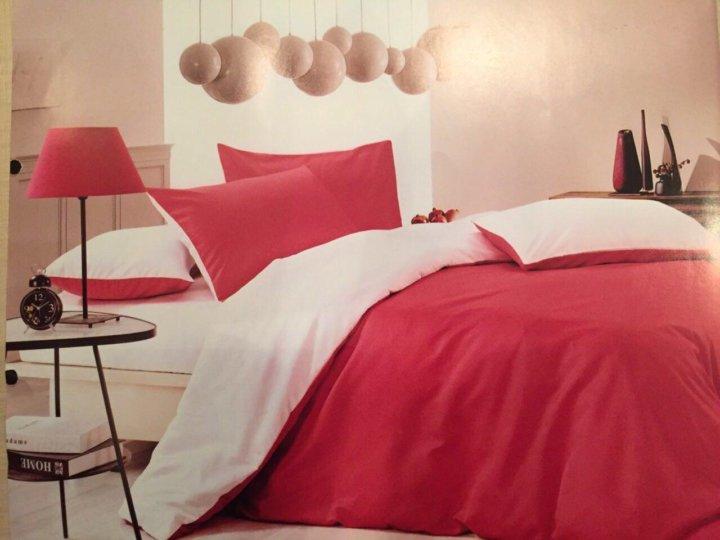 Комплект постельного белья сатин 2 спальный евро. Фото 1. Нижний Новгород.  ... 372faf4931a