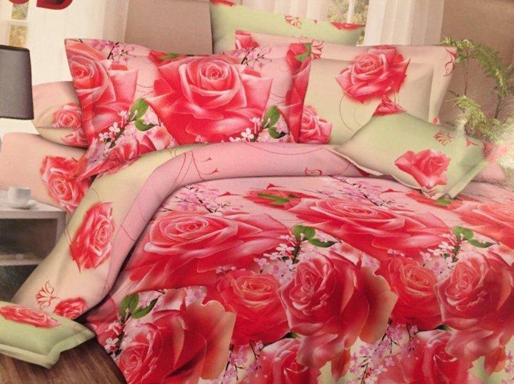 Комплект белья бамбук 1,5 спальное – купить в Нижнем Новгороде, цена ... 30997275924