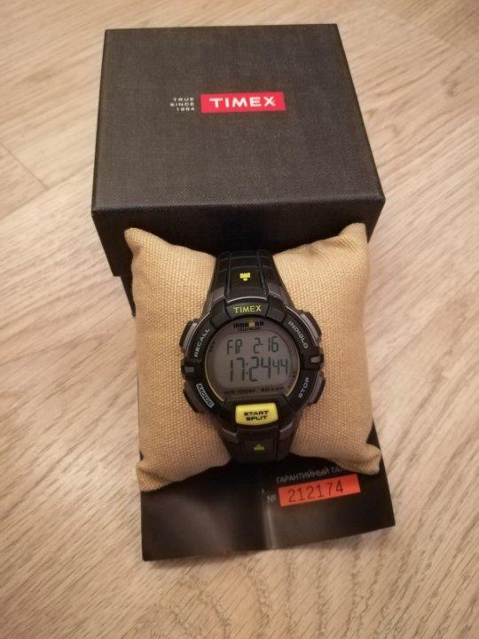 Купить мужские наручные часы в зеленограде часы наручные spider