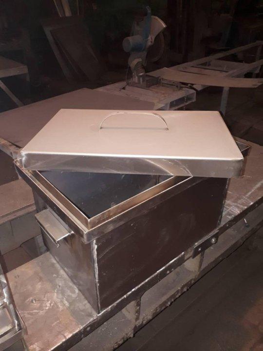 Коптильня горячего копчения купить цена в красноярске купить самогонный аппарат славянка от производителя недорого