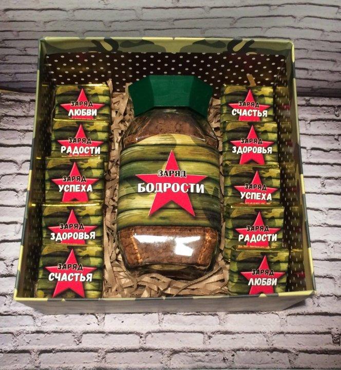 картинки боеприпасы для мужчин лучами эмблема люфтваффе