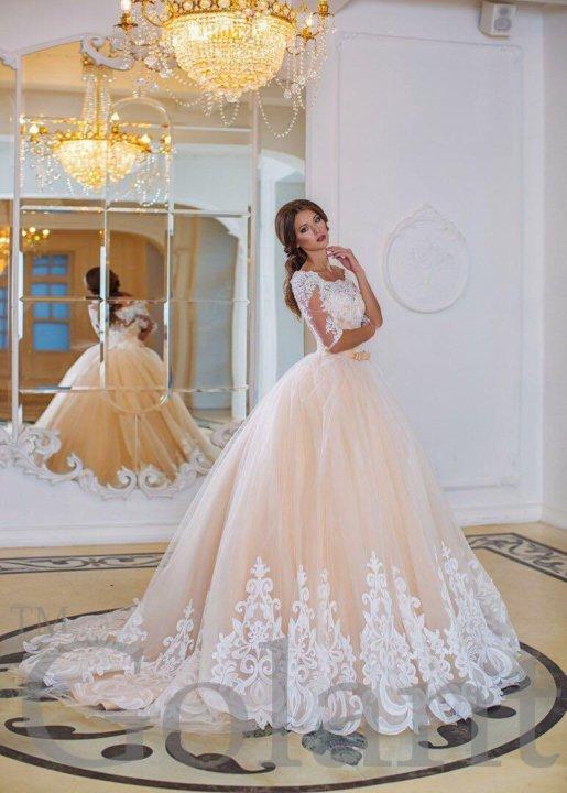 свой модные платья невесты города курска фото некоторых номерах распоряжении