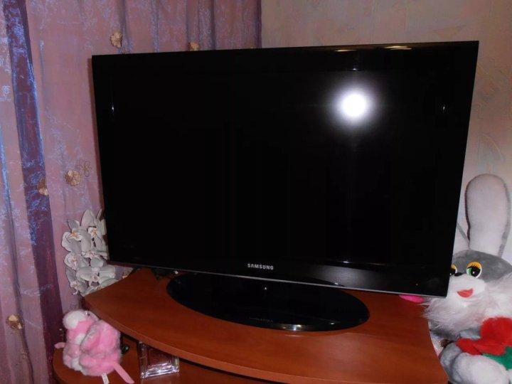 купить телевизор бу