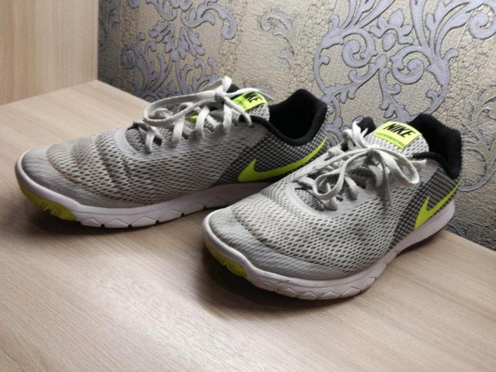581b3558 Кроссовки Nike original – купить в Иркутске, цена 2 500 руб ...
