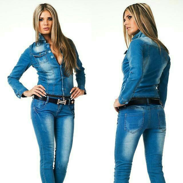 телефоны, сайты джинсовые костюмы женские фото сырцов