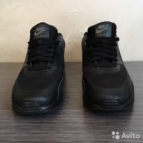 e7cd8848 Nike air max 90 hyperfuse – купить в Москве, цена 5 000 руб ...