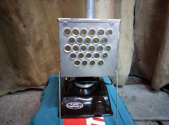 Уплотнения теплообменника Tranter GC-026 N Кострома