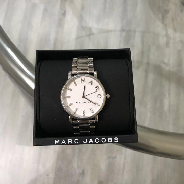Часы Marc Jacobs MJ3566 – купить в Екатеринбурге a8f323f84c8f4