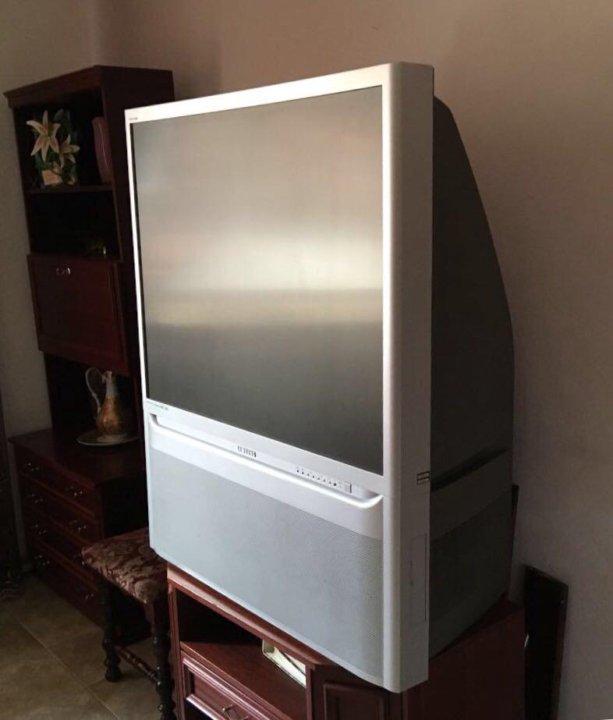 фото телевизоров самсунг проекционных развития