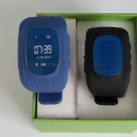 Детские часы q50 купить в саратове ориент наручные часы в омске