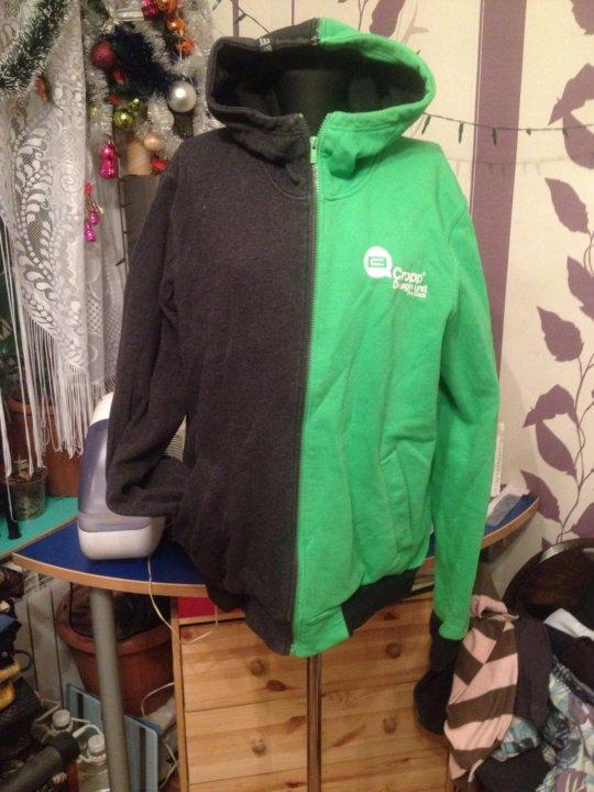 Спортивные куртки – купить в Санкт-Петербурге, цена 400 руб., дата ... 8e45fb0fcc4
