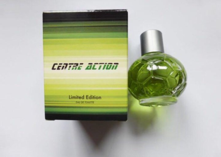 Avon action каталог эйвон женские духи