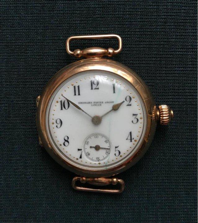 Антикварные москве в продать часы золотые ломбард донской часовой